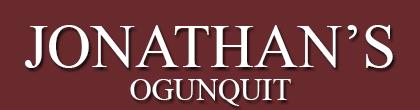 Jonathan's Ogunquit